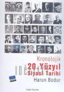 20.Yüzyıl Siyasi Tarihi