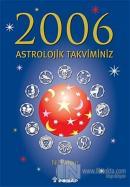 2006 Astrolojik Takviminiz