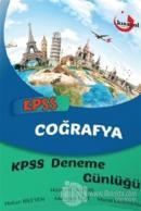 2018 KPSS Coğrafya Deneme Günlüğü