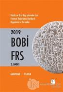 2019 Bobi Frs (Ciltli)