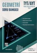 2019 TYT-AYT Geometri Soru Bankası