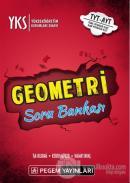 2019 YKS Geometri Soru Bankası