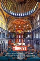 2020'de Türkiye
