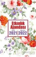 2021 Eylül-2022 Ağustos Etkinlik Ajandası - Beyaz Düş