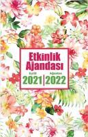 2021 Eylül-2022 Ağustos Etkinlik Ajandası - Düş Bahçesi