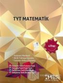 2021 TYT Matematik
