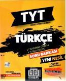 2021 TYT Türkçe Kazanım Odaklı Konu Özetli Soru Bankası