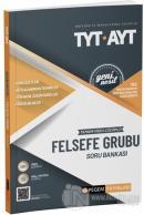 2022 TYT - AYT Felsefe Grubu Soru Bankası