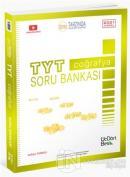 2022 TYT Coğrafya Soru Bankası