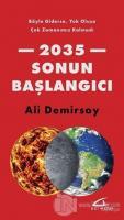2035 Sonun Başlangıcı