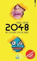 2048: Are You Ready For The Future?