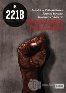 221B İki Aylık Polisiye Dergi Sayı: 27 Temmuz - Ağustos 2020