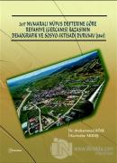 2617 Numarali Nüfus Defterine Göre Refahiye (Gercanis) Kazasının Demografik Ve Sosyo-İktisadi Durumu (1841)