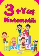 3+ Yaş Matematik