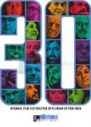 30: İstanbul Film Festivali'nin 30 Yılından 20 Yönetmen