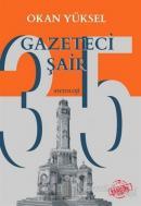 35 Gazeteci Şair
