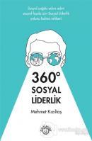 360 Sosyal Liderlik