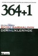 364 + 1-Soru Sarmalın Derinliklerinde