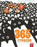 365 Penguen