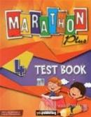 4. Sınıf Marathon Plus Test Book 2020