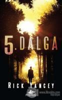5. Dalga