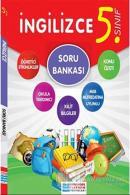 5. Sınıf İngilizce Soru Bankası
