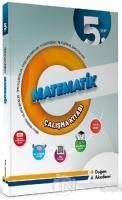 5. Sınıf Matematik Çalışma Kitabı