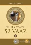 52 Haftaya 52 Vaaz 1 (Ciltli)