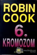 6. Kromozom