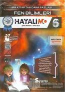 6. Sınıf Fen Bilimleri Hayalimo