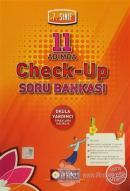 7. Sınıf 11 Adımda Check Up Soru Bankası