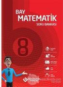 8. Sınıf Bay Matematik Soru Bankası
