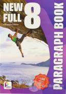8. Sınıf New Full Paragraph Book