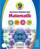 9. Sınıf Hücreleme Yöntemine Göre Matematik