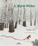 A Warm Winter (Ciltli)