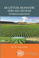 AB Çiftlik Muhasebe Veri Ağı Sistemi