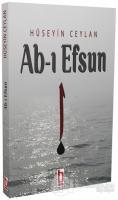 Ab-ı Efsun