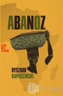 Abanoz