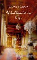 Abdülhamid'in Kızı