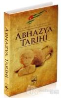 Abhazya Tarihi