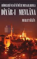 Diyar-ı Mevlana