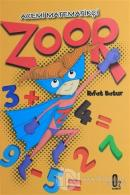 Acemi Matematikçi Zoor