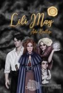 Lili May - Ada Krallığı