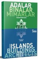 Adalar Binalar Mimarlar - Islands Buildings Architects