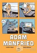Adam Manfried