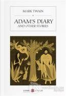 Adam's Diary and Other Stories