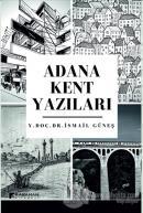 Adana Kent Yazıları