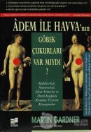 Adem ile Havva'nın Göbek Çukurları Var Mıydı ?