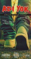 Adı Yok Gençlik Edebiyat Dergisi Sayı: 73