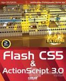 Adobe Flash Professional CS5 and ActionScript 3.0